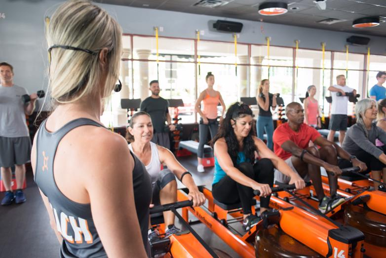 gym-orangetheory-fitness-green-square-zetland-premium-positioned-territory-7