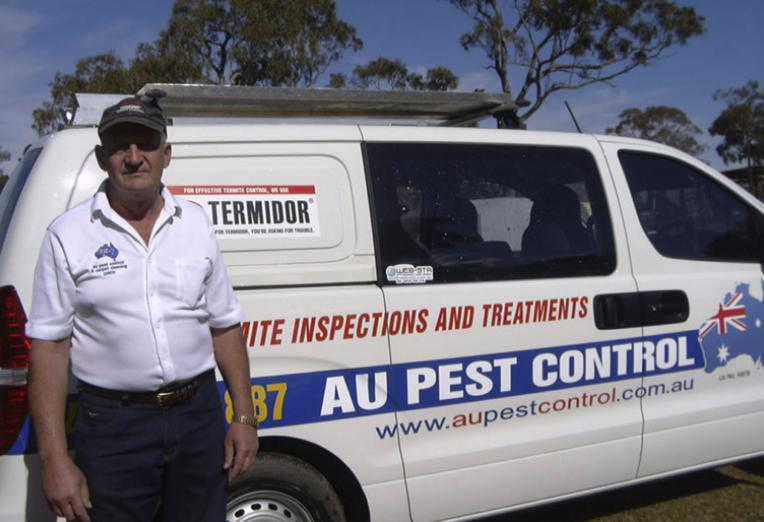 pest-control-business-for-sale-85-000-wiwo-0