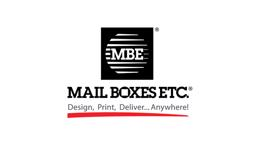 Mail Boxes Etc. (MBE) Newstead, QLD | Shipping, Postal, Printing Franchise