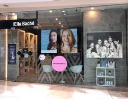 Ella Baché Salon for Sale - Doncaster VIC | Australia's Largest Beauty Network