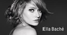 Ella Baché Beauty Salon | NEW Franchise Opportunity | Carlton VIC
