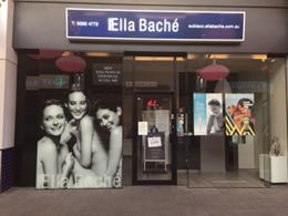 Ella Baché Salon for Sale - Subiaco WA | Australia's Largest Beauty Network