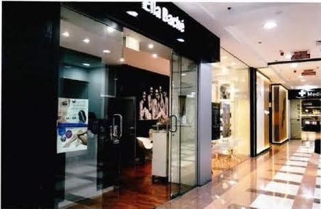 Ella Baché Salon for Sale - Broadway NSW | Australia's Largest Beauty Network