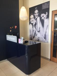 Ella Baché Salon for Sale - Newmarket QLD | Australia's Largest Beauty Network