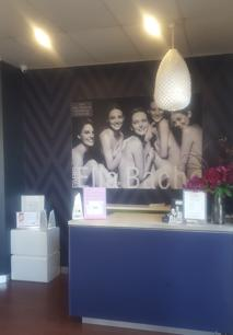 Ella Baché Salon for Sale - Dee Why NSW | Australia's Largest Beauty Network