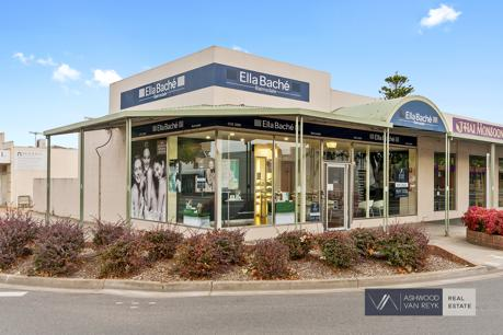 Ella Baché Salon for Sale - Bairnsdale VIC | Australia's Largest Beauty Network