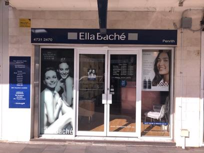 Ella Baché Salon for Sale - Penrith NSW | Australia's Largest Beauty Network