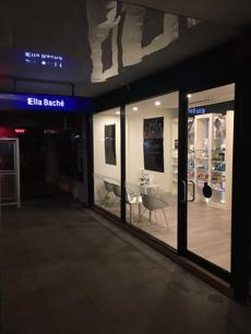 Ella Baché Salon for Sale - Beaumaris VIC | Australia's Largest Beauty Network