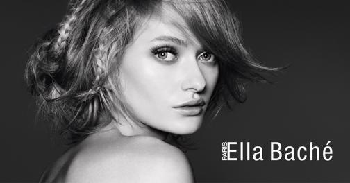 ella-bache-salon-for-sale-newmarket-qld-australias-largest-beauty-network-4