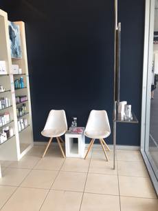 ella-bache-salon-for-sale-newmarket-qld-australias-largest-beauty-network-3
