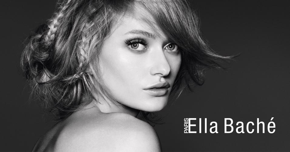 ella-bache-salon-for-sale-erina-nsw-australias-largest-beauty-network-0