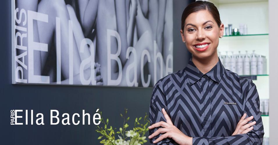 ella-bache-beauty-salon-new-franchise-opportunity-nsw-1