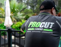 Pro Cut Lawns - Own Your Own Lawn Mowing Business from just $9950+GST