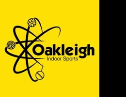 Oakleigh Indoor Sports & Inflatable World kids entertainment - inc Bar & Cafe