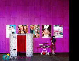 Best Photo Booth business in Perth for sale