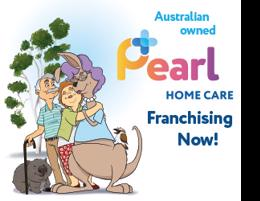 Pearl Home Care | In-Home Care | Growth Industry | Sydney North West