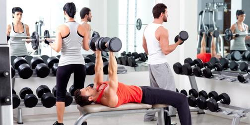 24/7 Boutique Gym - Mornington Peninsula - MAKE US AN OFFER
