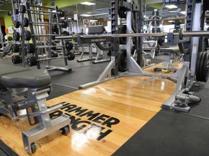 anytime-fitness-outer-south-0