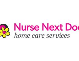 Nurse Next Door Home Care Business | Mornington Peninsula, Victoria
