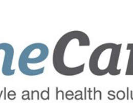 Home Care Opportunity for Health Care Professionals, especially RNs.