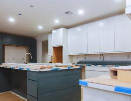 20136 Popular Kitchen Renovation Brand