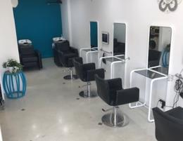 20106 Northern Beaches Salon For Sale