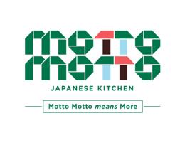 Motto Motto Japanese Kitchen | Carindale, Queensland