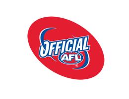Offical AFL / NRL Retailer For Sale