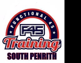 F45 Franchise Opportunity in Western Suburbs