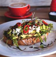 CAFE     SURRY HILLS    $75,000!!!!!!!!!!!!!!!!!!!!!!