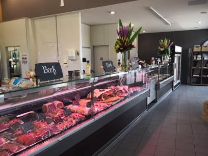 BUTCHER GOURMET SPECIALIST - BOWRAL