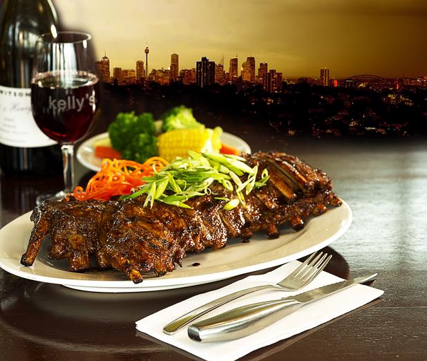 restaurant-steakhouses-kellys-bar-and-grill-0