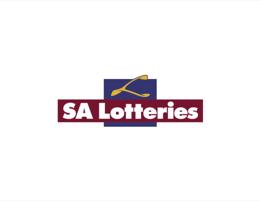 SA Lottery Convenience Store For Sale In Plympton Park