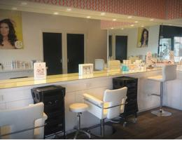 Runway Room Chadstone            Hair and Beauty Salon for Sale