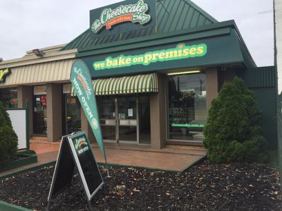the-cheesecake-shop-bakery-franchise-thornbury-0