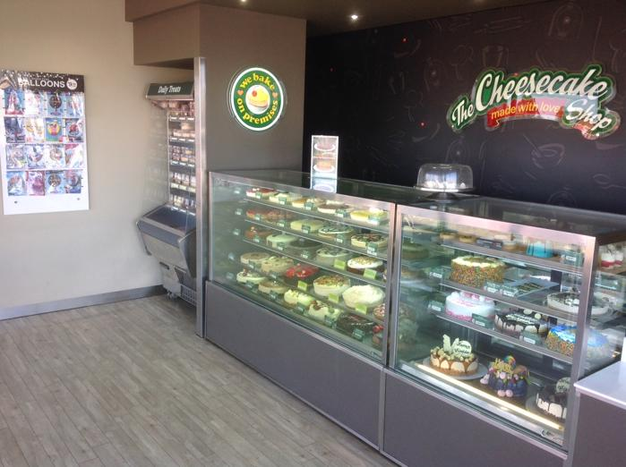 the-cheesecake-shop-bakery-franchise-christies-beach-0
