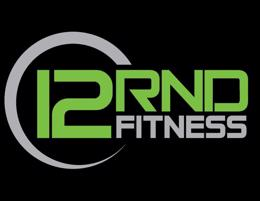 12RND Fitness Fortitude Valley - PRIME LOCATION
