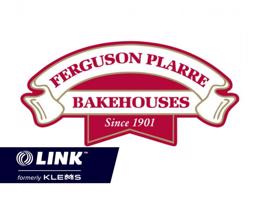 Popular Ferguson Plarre Franchise $310,000 (15661)
