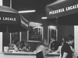 PIZZA RESTAURANT $580,000 (14919)