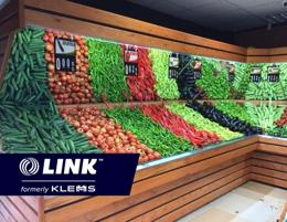 Highly Profitable Organic Grocer, Asking $249,000 (15742)