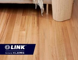 Flooring Business, Unlimited Potential, Asking Only $125,000 (15751)