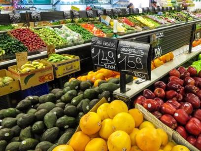 INDIAN GROCERY STORE $79,000 (14990) in Melton VIC, 3337