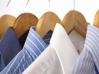 DRY CLEANER $349,000 (14871)