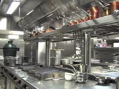 commercial-catering-kitchen-99-000-14768-3