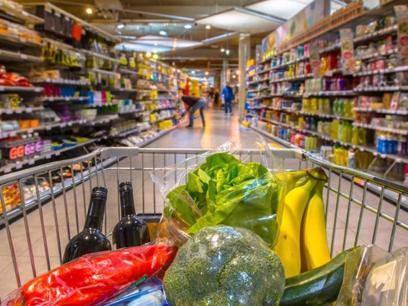 Reputable Supermarket For Sale - Takings in Excess of $8.5 Million Annually -  $