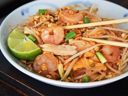 ASIAN NOODLE BAR $159,000 (14938)