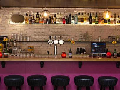 Incredible CBD Bar For Sale - Takings in Excess of $1.3 Million pa - Only $349,0