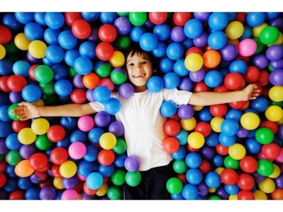CHILD PLAY CENTRE - UNDER OFFER (14996)