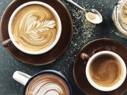 Established & Consistent Cafe in Prestigious Suburb - $239.000 (15305)