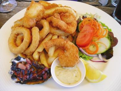 fish-amp-chips-380-000-14685-1